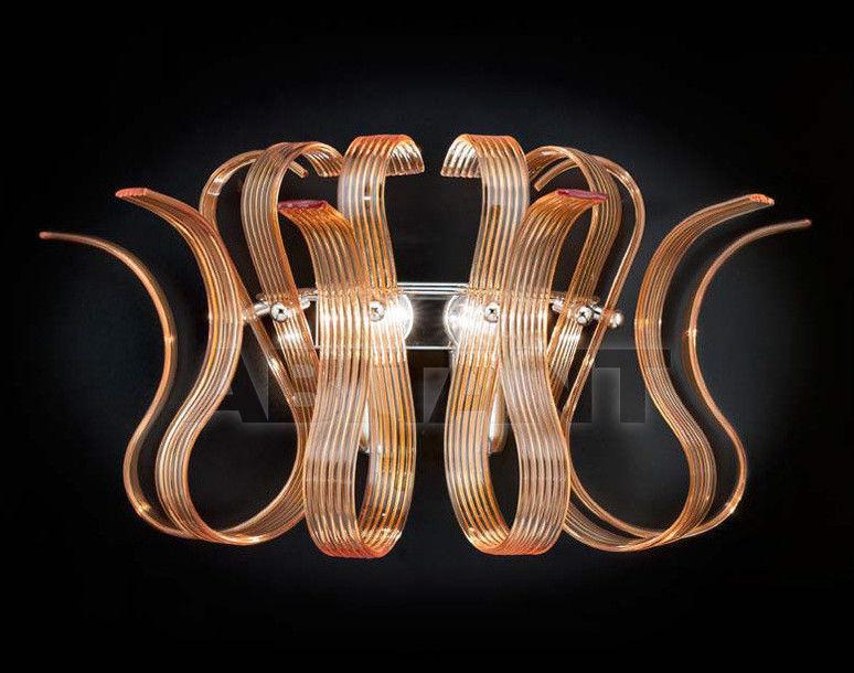 Купить Светильник настенный Metal Lux Star 2012 216.102.06