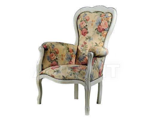 Купить Кресло Coleart Sedie 29000