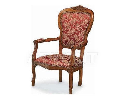 Купить Кресло Coleart Sedie 29004