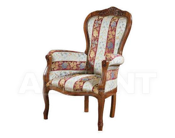 Купить Кресло Coleart Sedie 29069