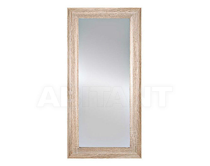 Купить Зеркало настенное Baron Spiegel News 2012 506 020 76