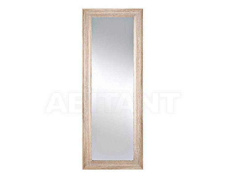 Купить Зеркало настенное Baron Spiegel News 2012 506 021 76