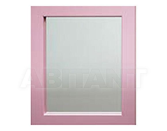 Купить Зеркало настенное Baron Spiegel News 2012 506 484 04