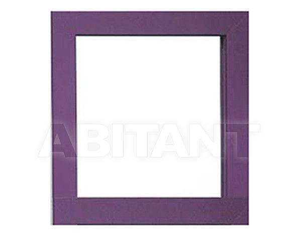 Купить Зеркало настенное Baron Spiegel News 2012 506 484 17