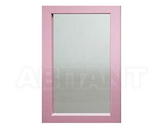 Купить Зеркало настенное Baron Spiegel News 2012 506 485 04