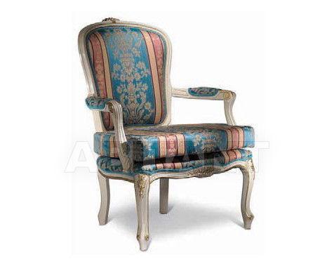 Купить Кресло Coleart Sedie 18066