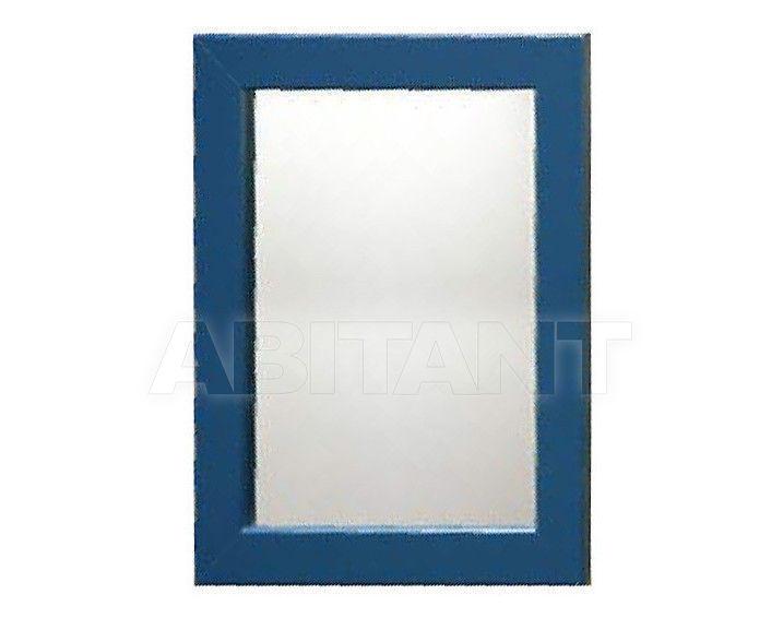 Купить Зеркало настенное Baron Spiegel News 2012 506 486 10