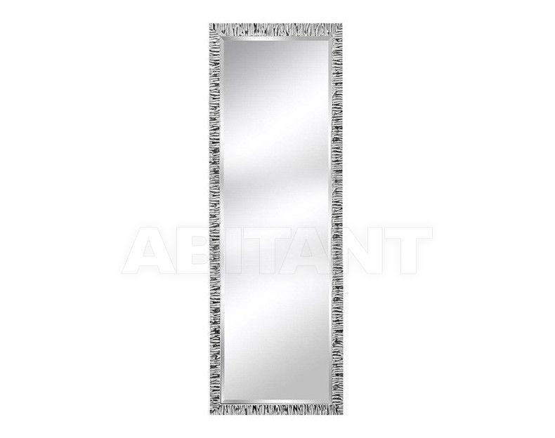 Купить Зеркало настенное Baron Spiegel News 2012 514 959 05