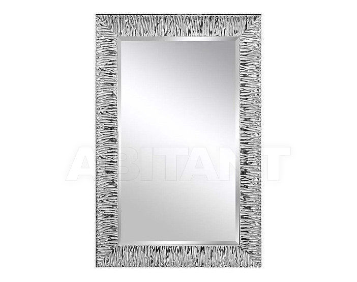 Купить Зеркало настенное Baron Spiegel News 2012 514 964 05