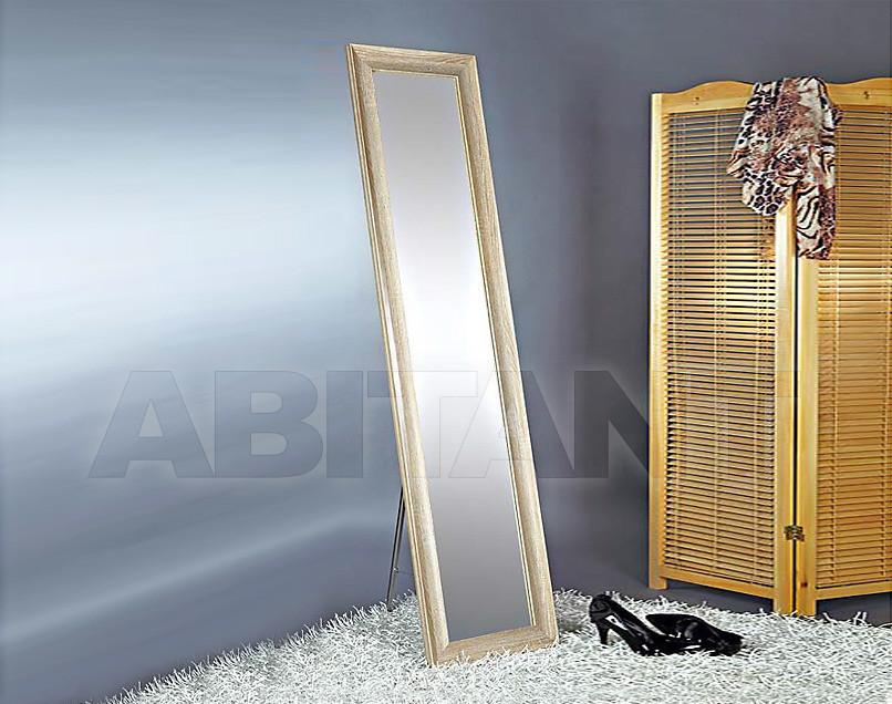 Купить Зеркало напольное Baron Spiegel News 2012 806 496 76