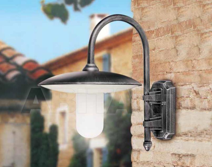Купить Фасадный светильник RM Moretti  Esterni 970.3