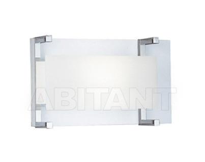 Купить Светильник настенный Binario Fabbian Catalogo Generale D39 D01 00