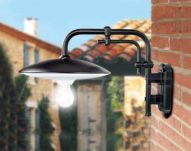 Купить Фасадный светильник RM Moretti  Esterni 740.1
