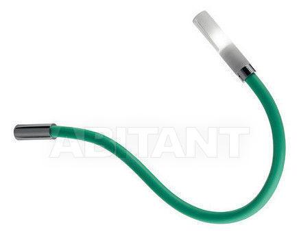 Купить Светильник настенный Snake Fabbian Catalogo Generale D63 G01 43
