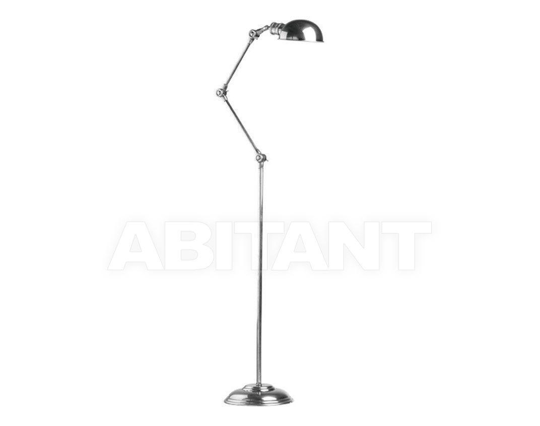 Купить Лампа напольная Dialma Brown Accessori DB002964