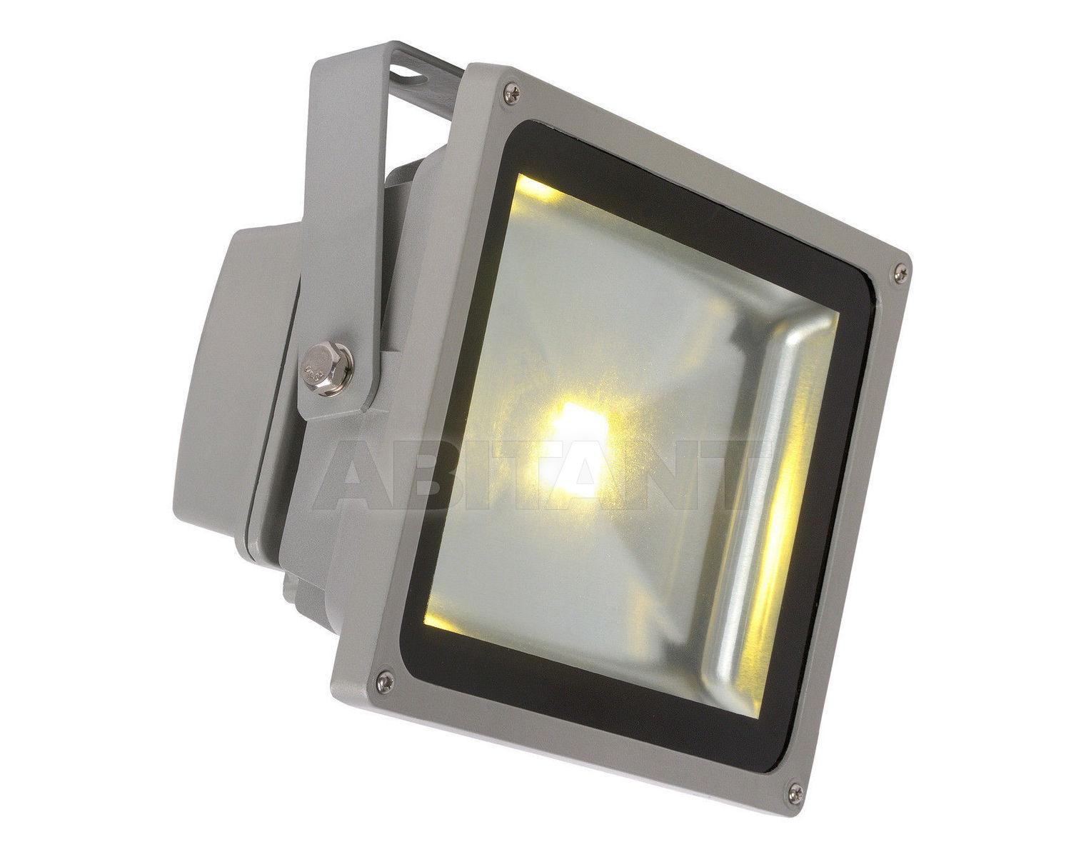 Купить Фасадный светильник Lucide  Outdoor 2013 14800/30/36