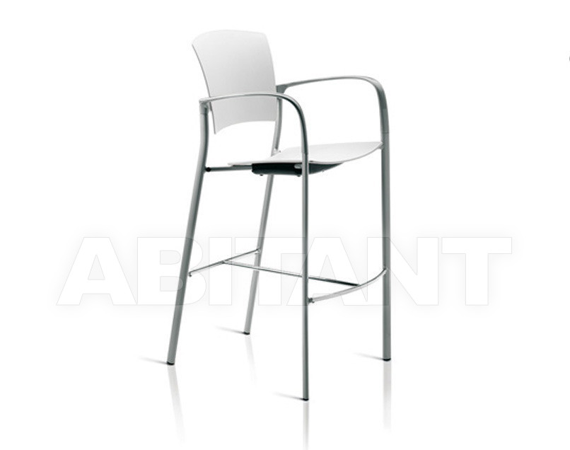 Купить Барный стул Enea 2013 0512