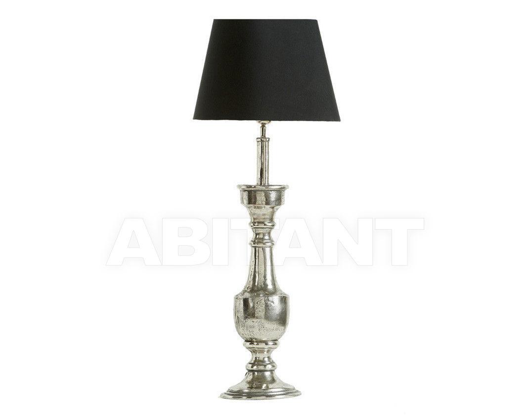 Купить Лампа настольная Dialma Brown Accessori DB002661