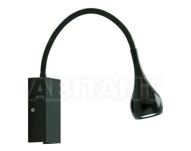 Купить Светильник настенный Bijou Fabbian Catalogo Generale D75 D01 02