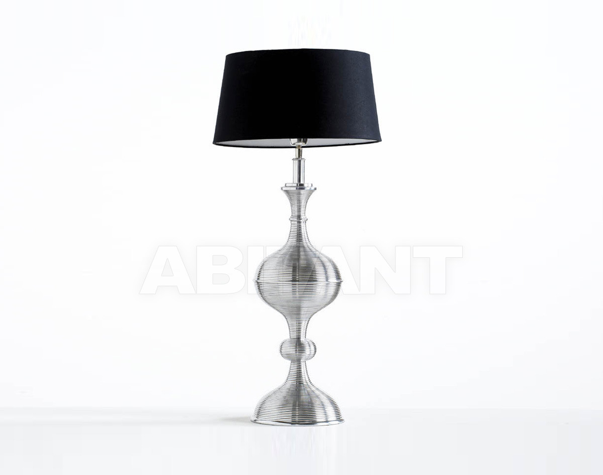 Купить Лампа настольная Dialma Brown Accessori DB002199
