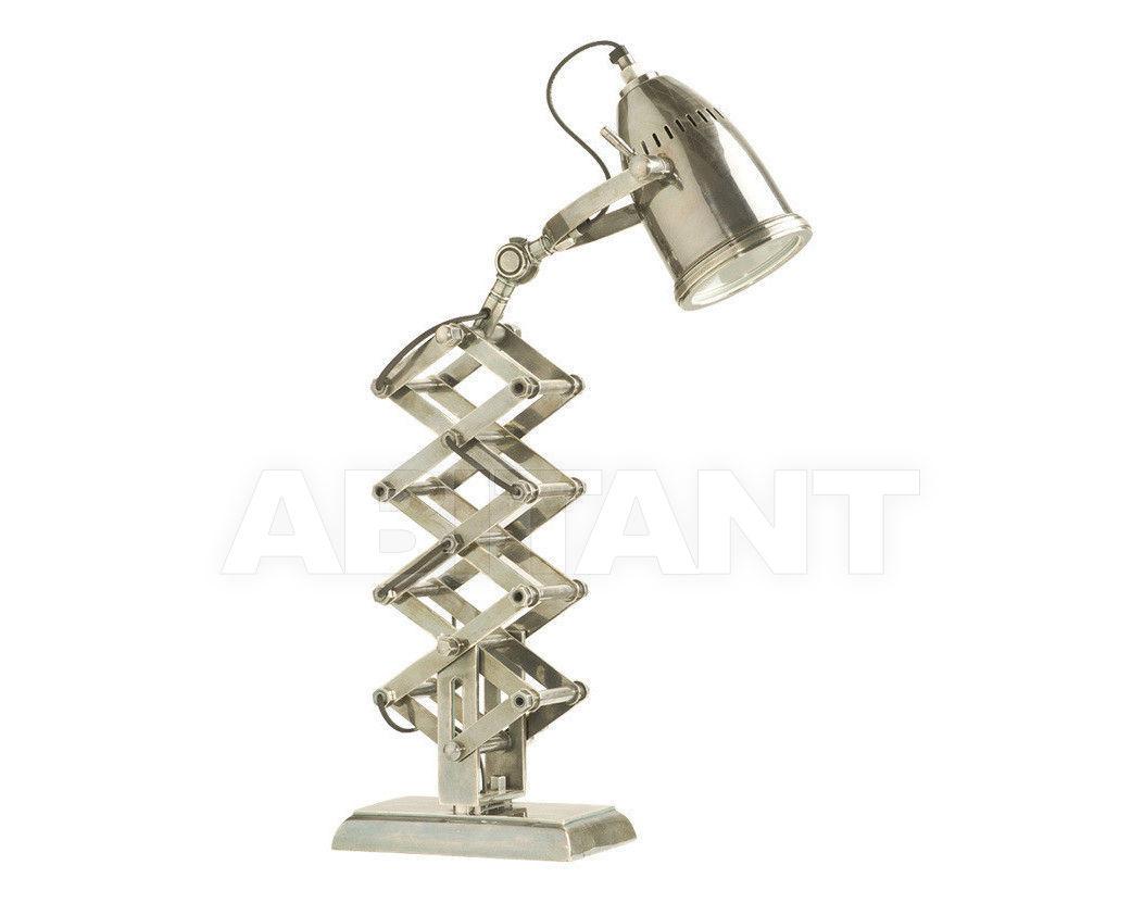 Купить Лампа настольная Dialma Brown Accessori DB002656