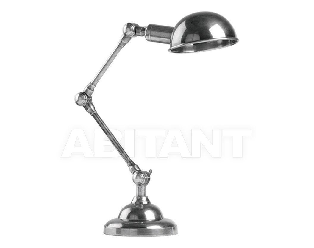 Купить Лампа настольная Dialma Brown Accessori DB002958