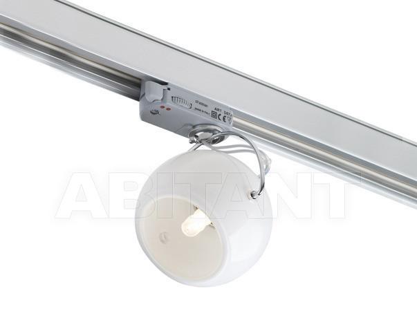 Купить Светильник Beluga White Fabbian Catalogo Generale D57 J15 01