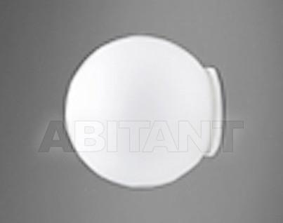 Купить Светильник настенный Lumi - Sfera Fabbian Catalogo Generale F07 G23 01