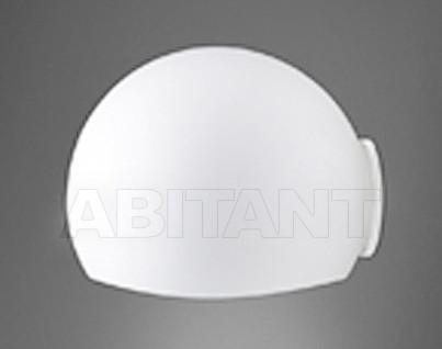 Купить Светильник настенный Lumi - Sfera Fabbian Catalogo Generale F07 D01