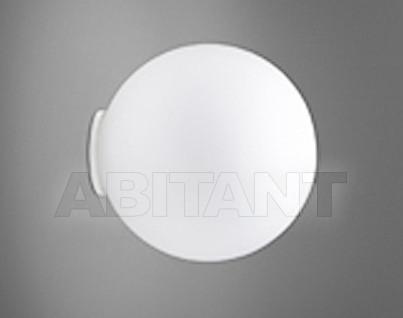 Купить Светильник настенный Lumi - Sfera Fabbian Catalogo Generale F07 G25