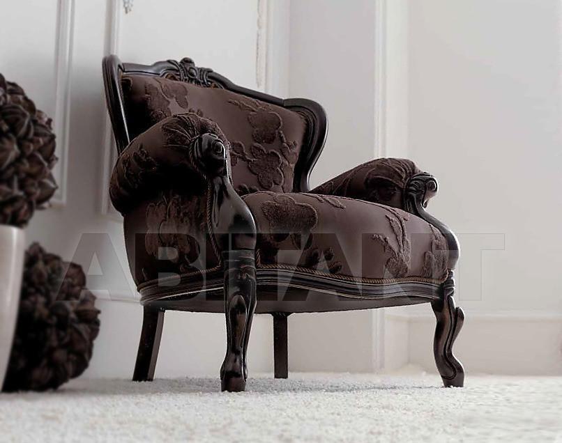 Купить Кресло Corte Zari Srl  Armonia 280 2
