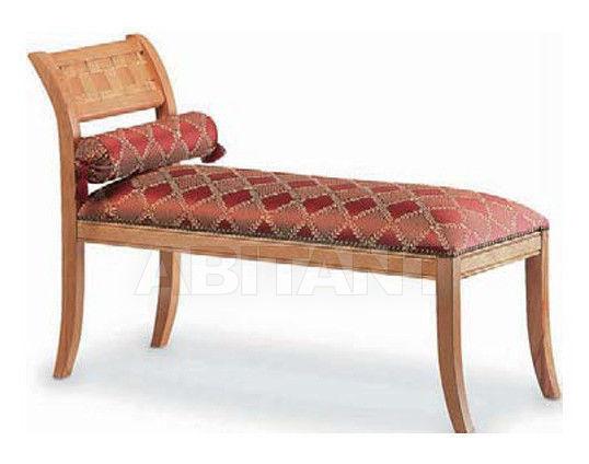 Купить Канапе Coleart Sedie 29059