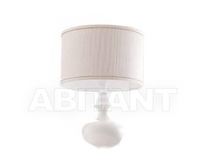 Купить Лампа настольная Corte Zari Srl  Armonia 1472-R