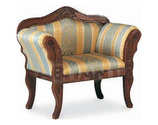 Купить Кресло Coleart Sedie 29022