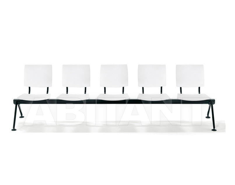 Купить Модульная система Enea 2013 4134 2