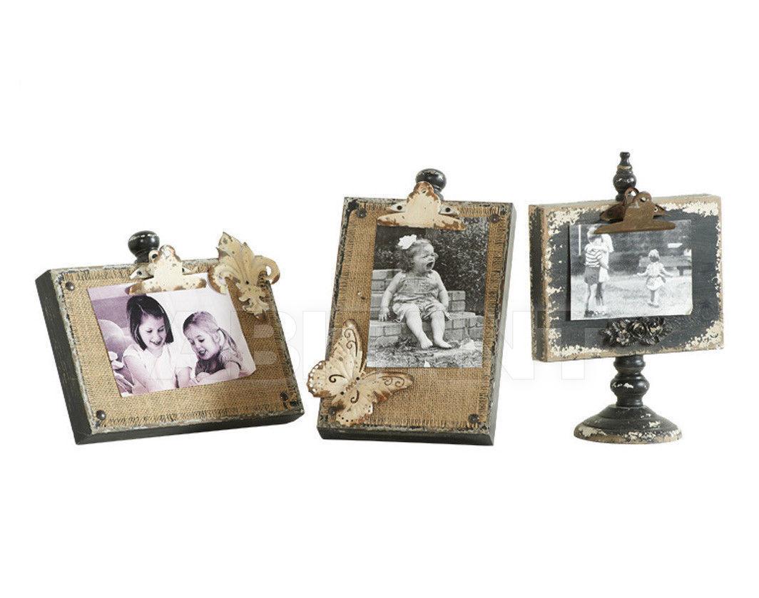 Купить Рамка для фото Dialma Brown Accessori DB002757