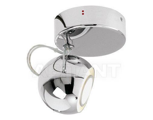Купить Светильник Beluga Steel Fabbian Catalogo Generale D57 G15 15