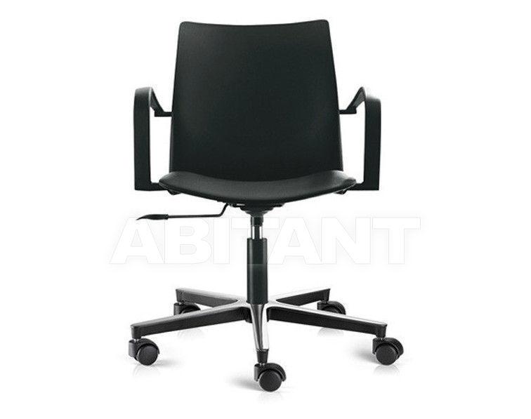 Купить Кресло Enea 2013 1003/1004