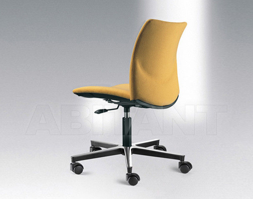 Купить Кресло Enea 2013 1012/1013