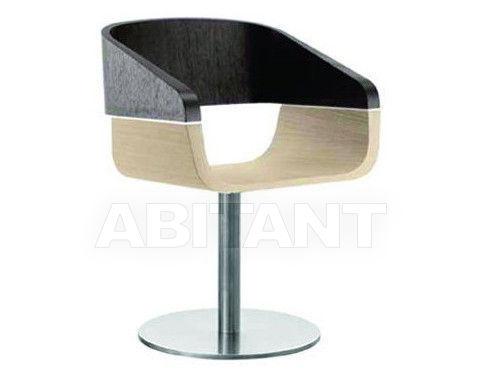 Купить Стул с подлокотниками APPLE  Pedrali 2012 764 1
