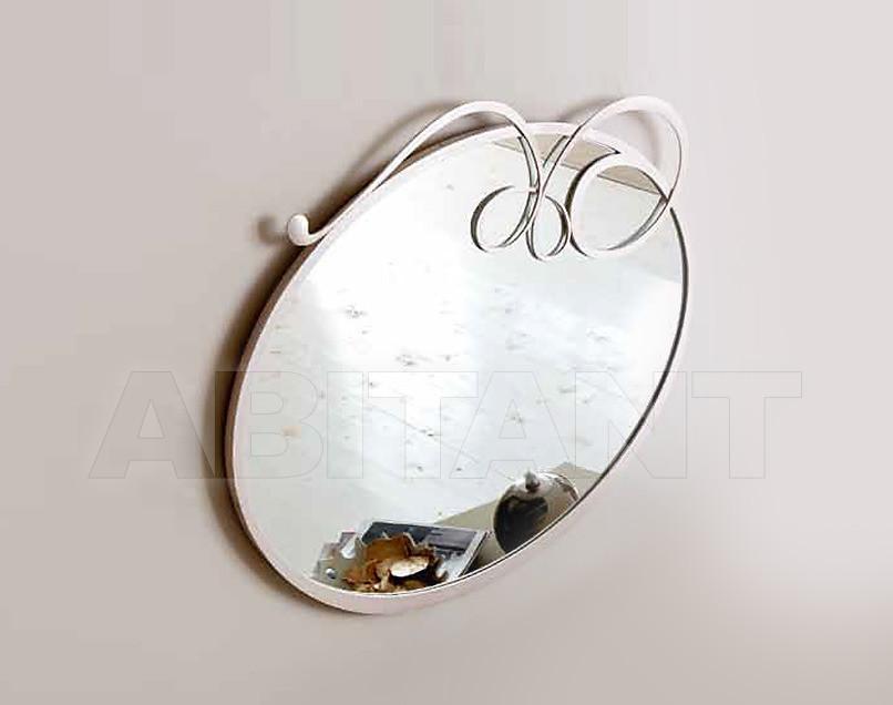 Купить Зеркало настенное Corte Zari Srl  Charme 350
