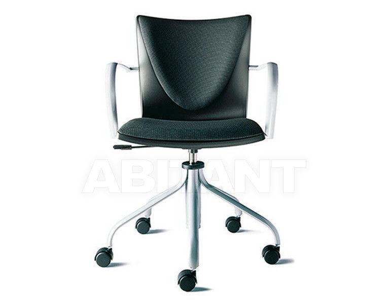 Купить Кресло Enea 2013 1400/1401