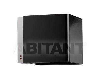Купить Светильник настенный Bijou Fabbian Catalogo Generale D75 D15 02