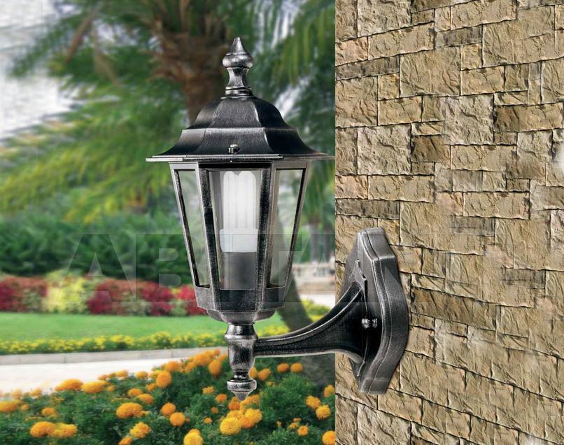 Купить Фасадный светильник RM Moretti  Esterni 580.3