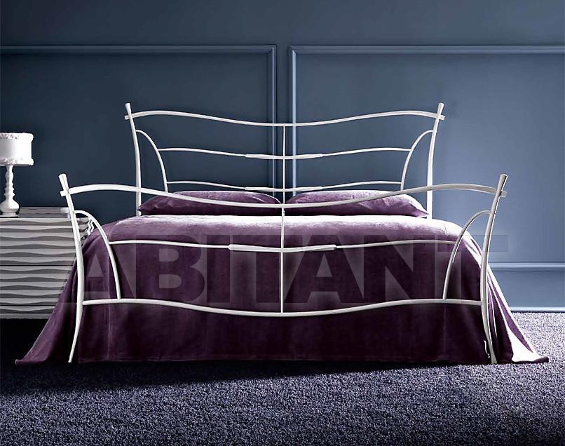 Купить Кровать Corte Zari Srl  Charme 871 2