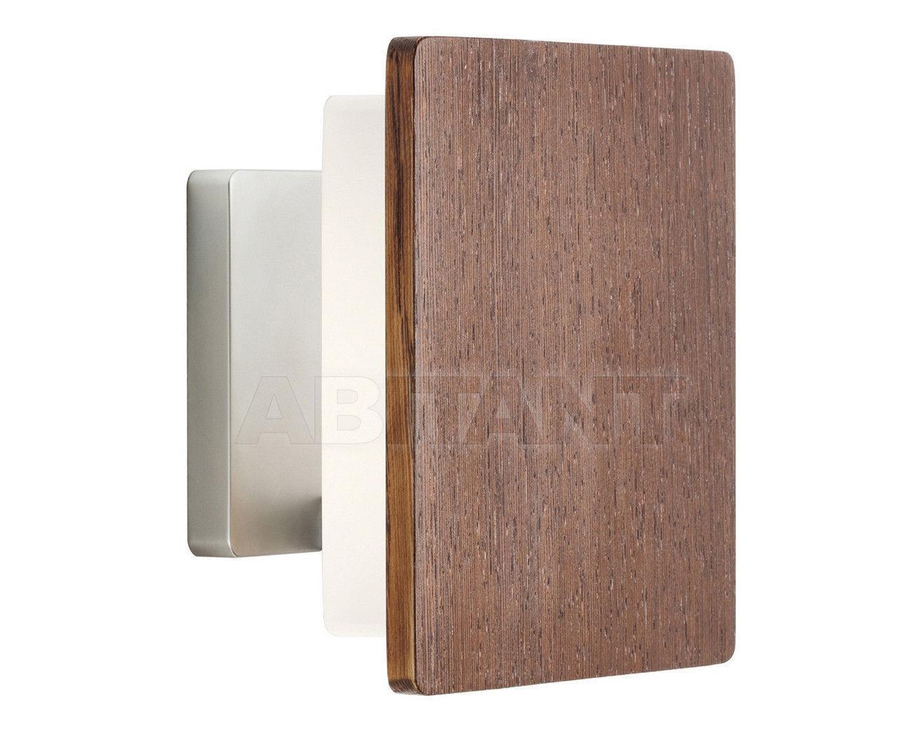 Купить Светильник настенный No More Fabbian Catalogo Generale F06 D03 48