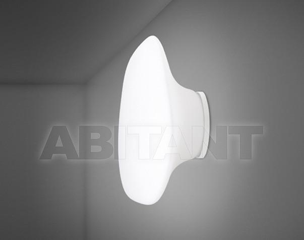Купить Светильник настенный Lumi Fabbian Catalogo Generale F07 G19 01