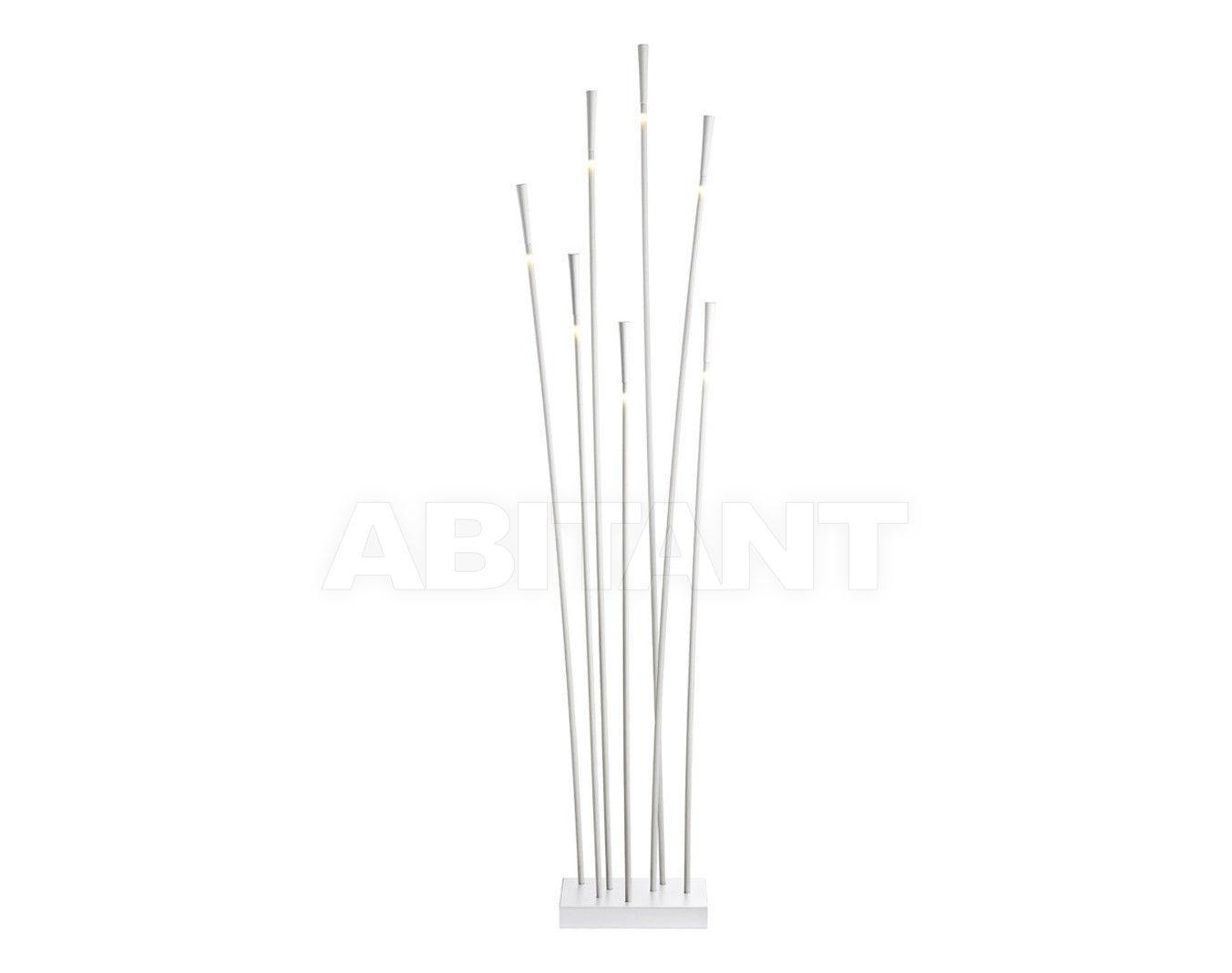 Купить Лампа напольная Fabbian Catalogo Generale F14 C01 01