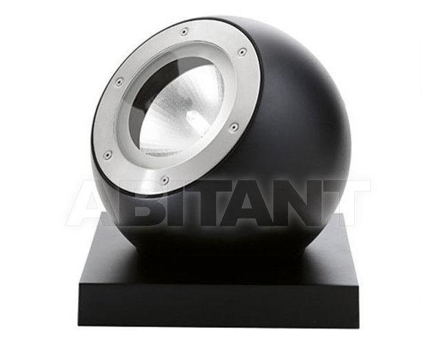 Купить Фасадный светильник Fabbian Catalogo Generale D57 C07 02