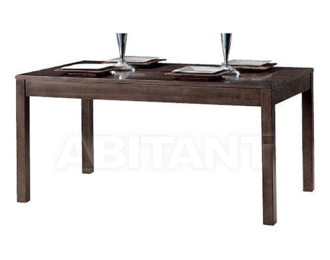 Купить Стол обеденный Coleart Tavoli 07636